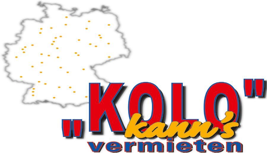 Logo-mit-Karte