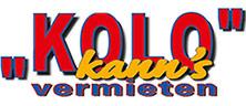 Logo Kolo GmbH